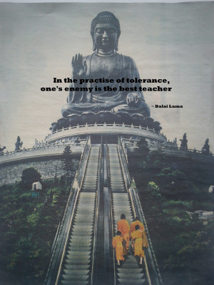 Dalai Lama motivational inspirational love life quotes sayings ...