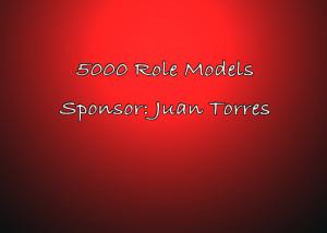 role models 2100 x 1500 551 kb jpeg credited to quoteko com