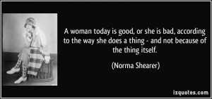 These are the quotes images all being woman itself Pictures