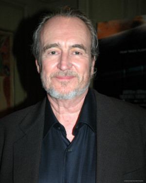 Wes Craven - Buy this photo at AllPosters.com