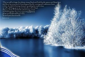 Wallpapers with Scripture quotes/4Week_2dec.jpg
