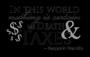 death_and_taxes_quote_big.png