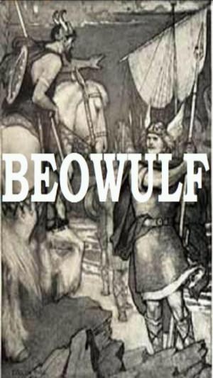 read beowulf must fight warrior beowulf read beowulf must fight and ...
