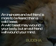 mind buddha life quotes evil friends buddha quotes friendship wisdom ...