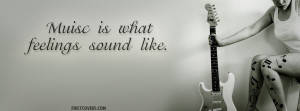 ://www.imagesbuddy.com/music-is-what-feelings-sound-like-music-quote ...