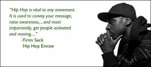 Quotes on Hip Hop - sweet quotes cute funny inspiring quote quotations ...