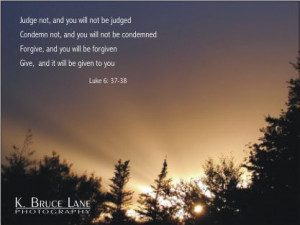 Motivational bible quotes, motivational quotes from the bible