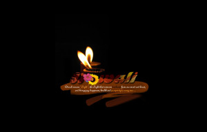 Related to Diwali SMS greetings / wishes messages n quotes 4 Happy