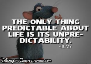 movie quotes disney movie quotes life movie quotes from movie