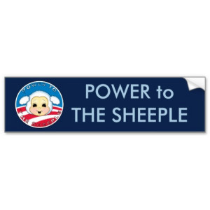 sheeple quotes. sheeple onsheeple animated