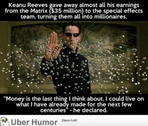 Funny Matrix Quotes #1 Funny Matrix Quotes #2 Funny Matrix Quotes #3 ...