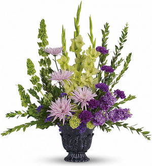 Download ... you might like budget funeral funeral arrangements ftd ...