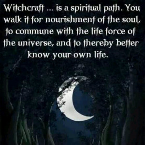 Wicca wiccan pagan pagans witchcraftHedges Witches, Spirituality Paths ...