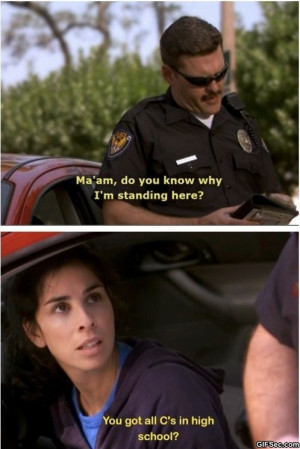 What-not-to-say-to-a-police-officer.jpg