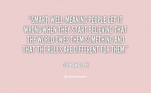 quote-Guy-Kawasaki-smart-well-meaning-people-get-it-wrong-when-132407 ...