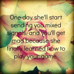 ... quotes quotes about playing games relationships mix signal play games