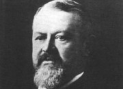 Donald J. Russell