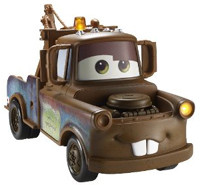 Cars+the+movie+mater+quotes