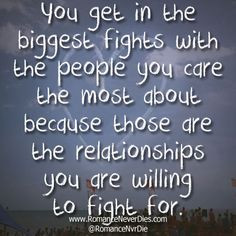 ... fight for quotes more push people away quotes friendship quotes fights