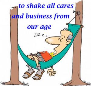 ,retirement quotes for women,sachin tendulkar retirement quotes,happy ...