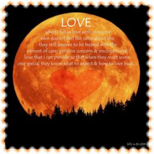 Full Moon Love Quotes Full moon love quotes full