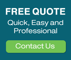 Get a FREE Quote from Viking Fence