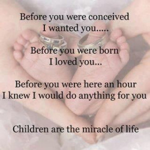 Poems, Prayers, & Quotes For NICU Parents