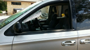 Windshield Replacement or Repair - Get Local Chrysler Auto Glass ...