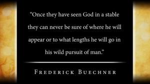 Christmas Words Wisdom Quotes