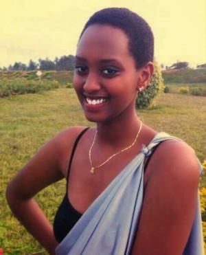 Re: Mtoto wa Baraka Obama VS Mtoto wa Paul Kagame....Nani mkali???