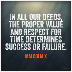 malcolm x quotes malcolm x twitter