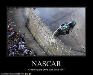 DPCcars.com LIV… NASCAR Memes NASCAR Meme - 2…