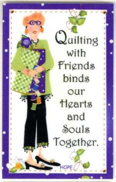 more quilting quilt quilting sewing quilt weft quilt credo quilting ...