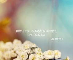 rap lyrics quotes more rap lyrics lyrics quotes inspiration rap quotes ...