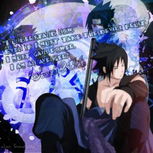 Sasuke Uchiha Lineart Love Eva