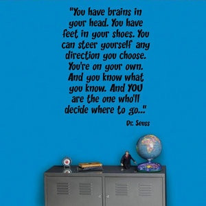 want to put this up in my classroom.