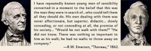 Quotes Emerson Thoreau ~ Emerson_quote_Thoreau_18621.jpg