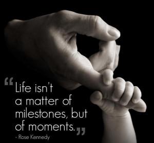 Beautiful life short quotes (14) Credited: Linnea LenkusSource: http ...