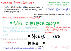 Re: Kingdom Hearts 2 Quotes by Nova-the-Mad on deviantART