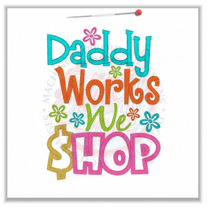 daddy dom little girl quotes