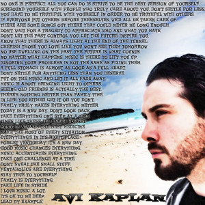 avi_quotes_manip_by_whitewolfcub16-d7om9ii.png