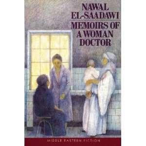 ... nawal el zoghby nawal el saadawi interview nawal el saadawi quotes dr