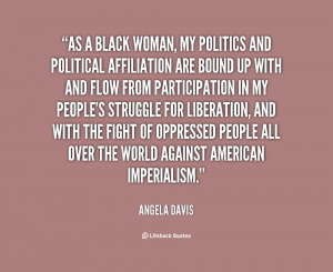 Angela Davis Quotes On Racism /quotes/quote-angela-davis