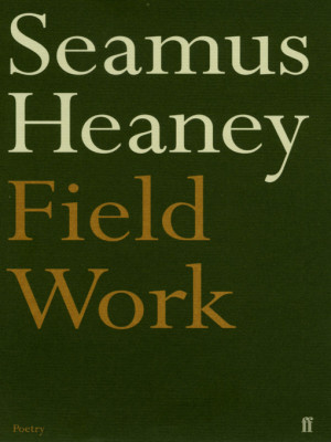 RIP Seamus Heaney – 7 Pieces of Poetic Wisdom from A Passing Legend