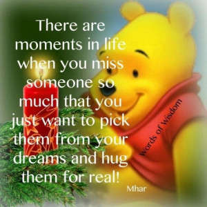 winnie+the+pooh+and+missing+you.jpg