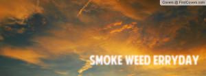 smoke_weed_erryday-59991.jpg?i