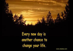 ... entry was posted in quotes and tagged motivational life quotes sunrise
