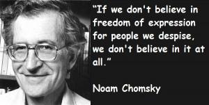 Noam-Chomsky-Quotes-1.jpg