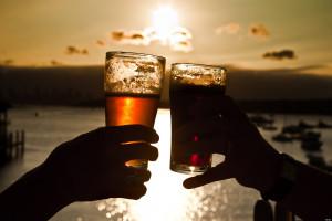 WEDDING-TOAST-facebook.jpg#beer%20toast%201536x1024