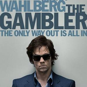 The Gambler Movie Quotes Anything